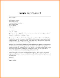 cover letter examples personal trainer business sheet templates