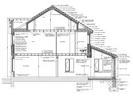 second floor extension plans home extensions additions gold coast custome luxury home builder