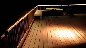 Outdoor Light Strips Garden Led Light Strips Led Lights Decor
