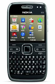 Home Design 3d Unlocked Amazon Com Nokia E72 Unlocked Phone Featuring Gps With Voice