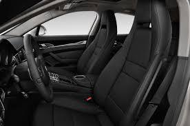 Porsche Panamera Manual - 2010 porsche panamera reviews and rating motor trend