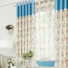 Lace For Curtains Compare Prices On Lace Blinds Online Shopping Buy Low Price Lace