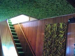 uncategorized unfinished basement ceiling ideas kskn unfinished