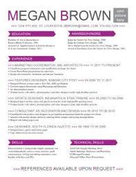 free microsoft resume templates free resume templates 85 inspiring download of for microsoft