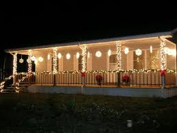 Decorating With Christmas Lights Year Round by 23 Best Home Christmas Lights Year Round Images On Pinterest