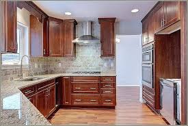 kitchen cabinets without crown molding shaker cabinet crown molding shaker kitchen cabinet crown molding