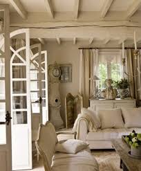french cottage decor french country lounge decor pinterest formal french country