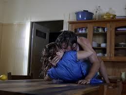 faisant l amour dans la cuisine voir un qui fait l amour dans la cuisine votre inspiration
