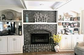unique home interior design ideas interior design interior masonry paint decorating ideas unique