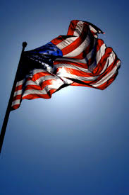 Star Flags The 25 Best American Flag Facts Ideas On Pinterest American
