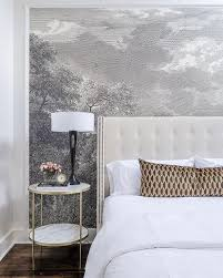 How To Tuft A Headboard by Best 25 White Tufted Headboards Ideas Only On Pinterest White