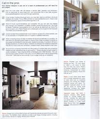 chamber furniture kitchens bedrooms u0026 bathrooms nov 2016