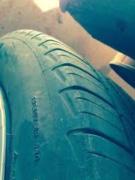 toyota tire wear 2009 toyota camry premature tire wear 14 complaints