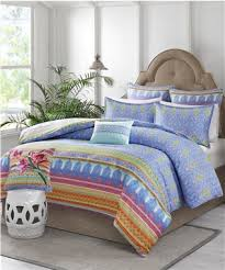 Echo Bedding Sets Comforter Sets Bedroom Decor Echo Design