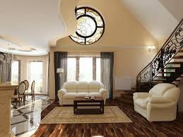 beautiful home interior design beautiful home interior designs in india most houses design
