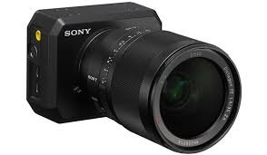 sony low light camera 3 advantages sony s new umc s3c has over the competition