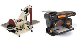 top 5 best disc sander reviews 2017 youtube