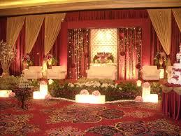 Beautiful Wedding Stage Decoration Best Of Indian Wedding Reception Stage Decoration Ideas U2022 The Best