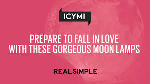 sorry u2014this week u0027s u201cpink moon u201d isn u0027t what you think it is real simple