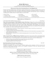 Marketing Job Resume Sample 28 Resume Sample For Cook Job Gallery For Gt Line Cook