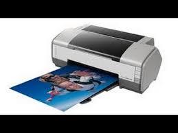 reset epson 1390 printer how to reset epson 1390 full video youtube