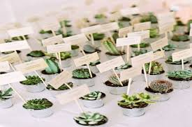 wedding guest gifts best 25 wedding guest gifts ideas on wedding favors