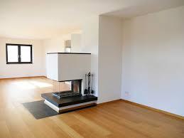 Wohnzimmer Anbau Um Und Anbau Eines Zweifamilienhauses Leiferde Braunschweig