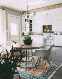 Rustic Dining Room Table Decor 99 Amazing Rustic Dining Room Table Decor Ideas 99homy