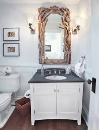 transform your home with decorative wall mirrors lamps plus