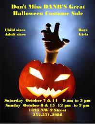 Halloween Costumes Sale Dance Alive National Ballet U0027s Halloween Costume Sale