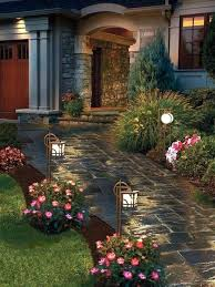the simple front yard landscaping ideas front yard landscaping