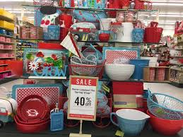 tj maxx home decor the truth about tj maxx and marshall u0027s