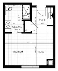 senior housing floor plans woburn ma senior living floor plans benchmark senior living at
