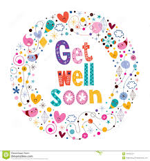 get well soon cards get well soon images quotes photos pictures jokes well