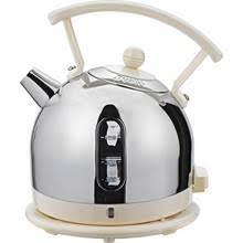 Dualit Toaster And Kettle Set Dualit Kettles Argos