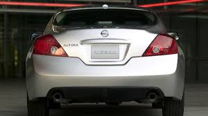 nissan altima coupe sports car 2008 nissan altima coupe 2 5 s even though the nissan altima