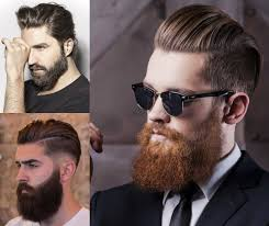 hairstyles for men 2017 haircuts styles 2017