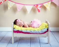 Newborn Photo Props Newborn Photo Props Galore Inspire Me Baby