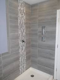 Niche Bathroom Shower Shower Niche Design Build Pros