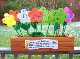 Cheap Diy Backyard Ideas Garden Ideas Simple Backyard Designs Diy Garden Decor Easy