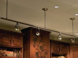 rustic track lighting fixtures best 25 rustic track lighting ideas on pinterest log cabin regarding