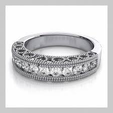 wedding rings in kenya wedding ring gold wedding rings chennai white gold wedding rings