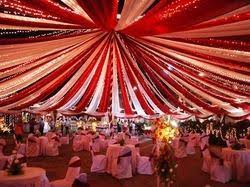 indian wedding planner wedding planner in noida sector 40 by food plus caterers id
