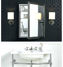 american classics bathroom cabinets american classic medicine cabinet medicine cabinet medium size of