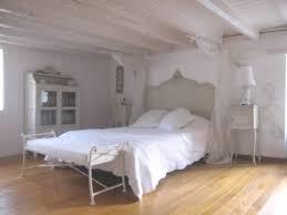 d馗oration romantique chambre emejing deco chambre romantique chic pictures design trends 2017