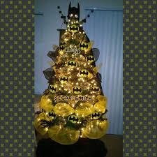 modest decoration batman tree topper 1000 images about