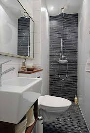 white decor pictures powder modern half bathroom colors room