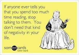 Reading Book Meme - romance novel memes image memes at relatably com books pinterest