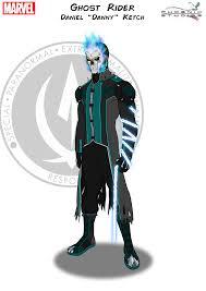ghost rider mask costume ghost rider by phoenixstudios91 on deviantart