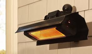 Outdoor Electric Heaters For Patios Top Electric Outdoor Heater China Infrared Patio Heater And Patio
